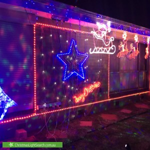 Updated List Of 2020 Christmas Lights In Chelsea Heights Melbourne Christmas Light Search